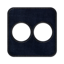 flickr-square-icon