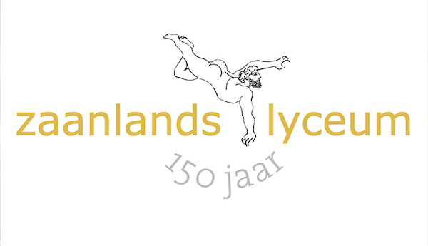 zaanlands logo